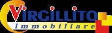 Virgillito Immobiliare logo
